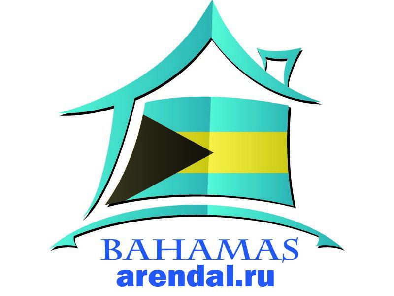 дом на багамах, недвижимость на багамских островах