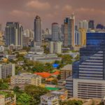 Особливості придбання нерухомості в Таїланді