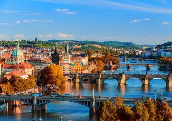 Что нужно учитывать покупая недвижимость в Чехии