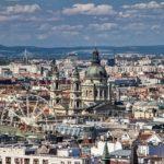 Особливості придбання нерухомості в Угорщині