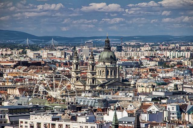 Особенности приобретения недвижимости в Венгрии