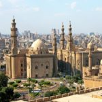 Особливості придбання нерухомості в Єгипті