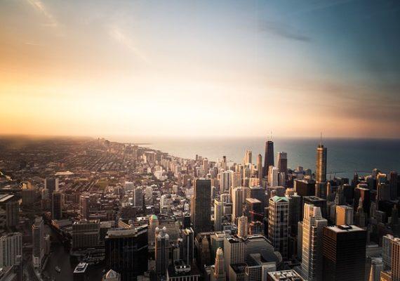 Могут ли иностранцы купить недвижимость в Соединенных Штатах