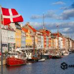 Нерухомість в Данії. Чим вона приваблива і як можна стати її власником.