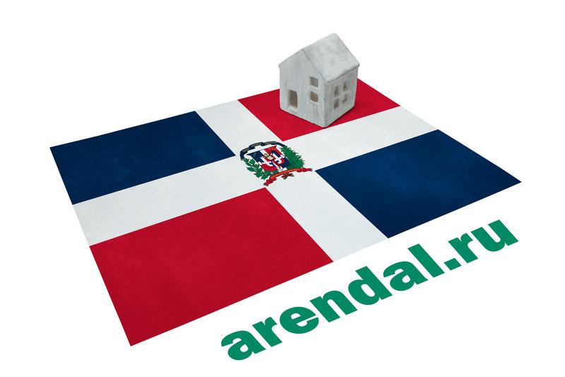 недвижимость в доминиканской республике, дом за рубежом