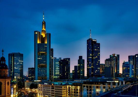 Нерухомість в Німеччині. Чи так легко її купити.