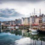 Франція: вартість житла на узбережжі Середземного моря