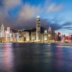 Чи варто купувати нерухомість в Китаї