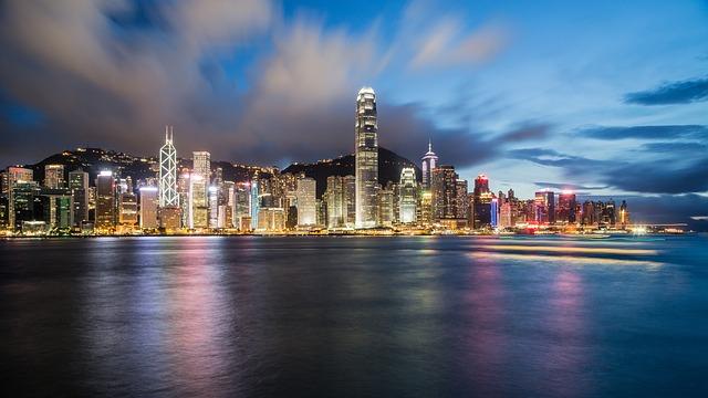 Стоит ли покупать недвижимость в Китае