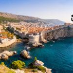 Недвижимость в Хорватии. Купить сложно, но можно.