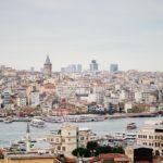 Недвижимость в Турции. Весь процесс покупки - дело техники.