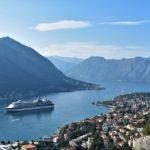 Хочете купити нерухомість в Чорногорії вигідно? Врахуйте всі нюанси.