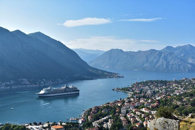 Хотите купить недвижимость в Черногории выгодно? Учтите все нюансы.