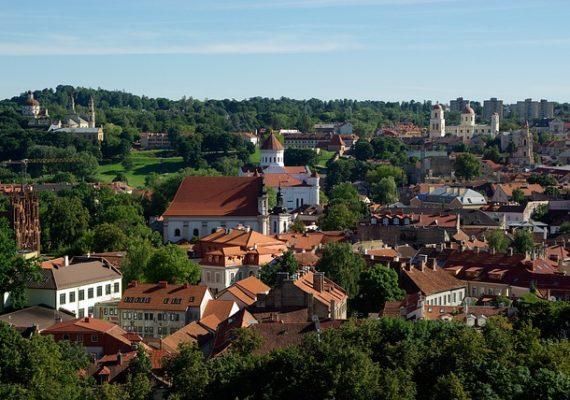 Секрети покупки нерухомості в Литві