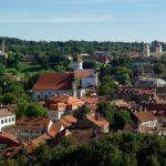 Секреты покупки недвижимости в Литве