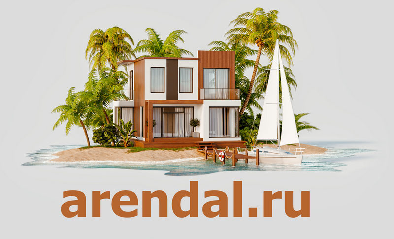 Вилла на Мальдивах, недвижимость за рубежом