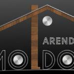 Недвижимость в Молдавии