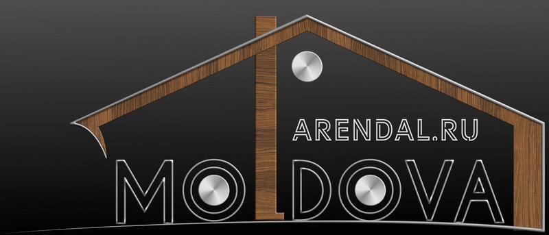 дом в Молдове, недвижимость за рубежом