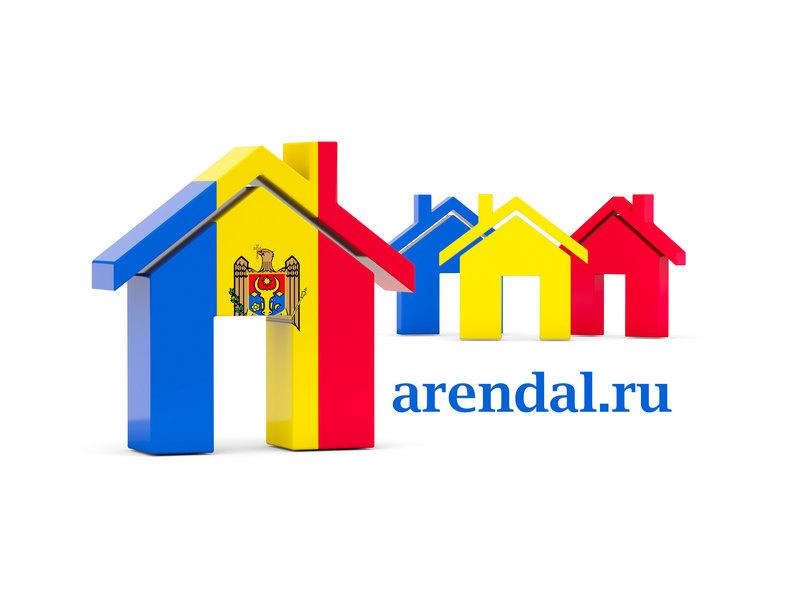 недвижимость в Молдове, купить дом