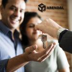 До питання про придбання нерухомості в Молдавії