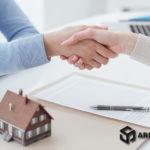 Особенности приобретения недвижимости в Великобритании