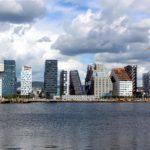 Чому вигідно купувати нерухомість в Осло