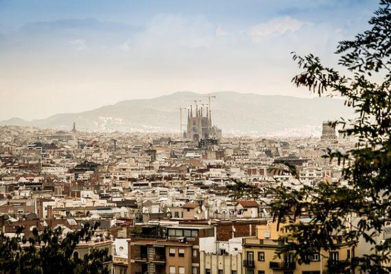 Як купити нерухомість в Іспанії
