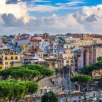 Купити квартиру в Італії - наблизитися до мрії