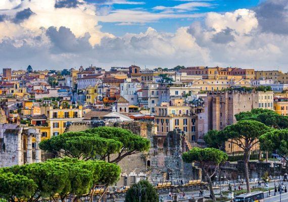 Купити квартиру в Італії — наблизитися до мрії
