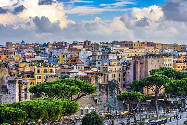 Купить квартиру в Италии — приблизиться к мечте