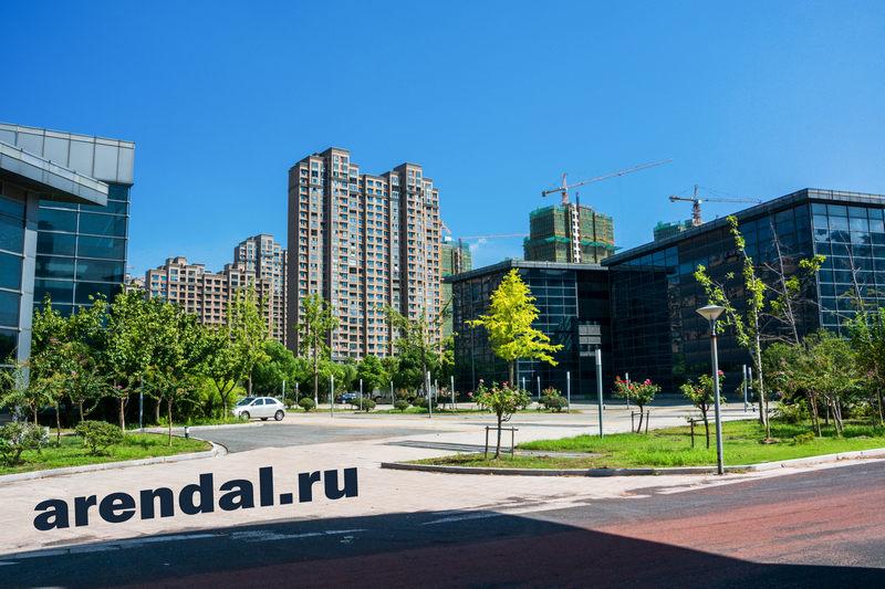 недвижимость Румынии, купить квартиру