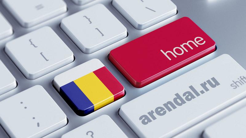недвижимость за рубежом, дом в Румынии