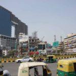 Недвижимость в городе Ноида