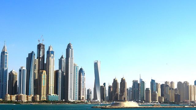 Что нужно знать при покупке недвижимости в Дубае