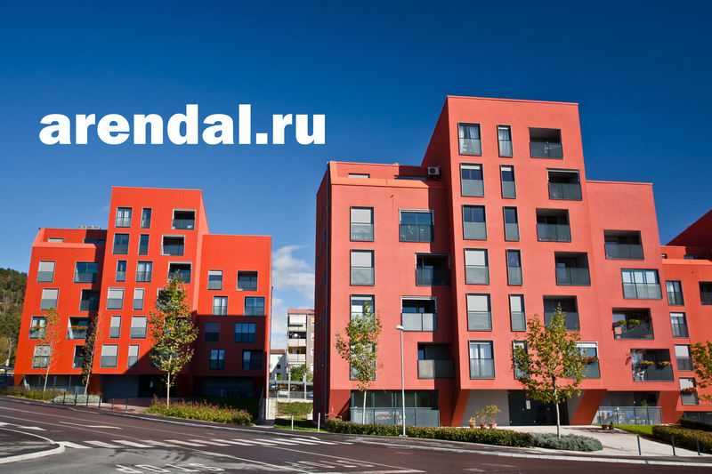 апартаменты в Словении, квартира за границей