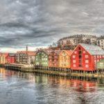 Выгоды от покупки недвижимости в Норвегии