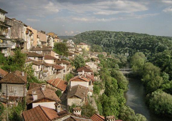 Дешева нерухомість в Болгарії