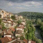 Дешевая недвижимость в Болгарии