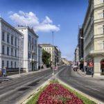 Купуємо нерухомість в Австрії