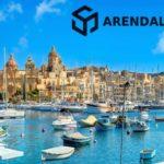 Нерухомість на Мальті: як впоратися з наслідками вологого клімату