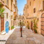 Купівля нерухомості на Мальті: як знайти «той самий» об'єкт