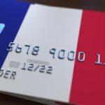 Паперова сила: як відкрити рахунки для оплати нерухомості у Франції