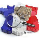 Французька іпотека для покупки нерухомості на Лазурному березі, в Сен-Тропе, Провансі та Монако