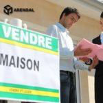 Какие документы нужны для продажи дома во Франции?