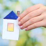 Насколько легко получить ипотечный кредит во Франции?