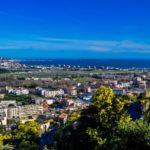 Лучшие места для выгодной покупки прибрежной недвижимости на Французском Средиземноморье