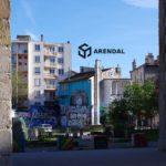 Найдешевші міста Франції для оренди нерухомості