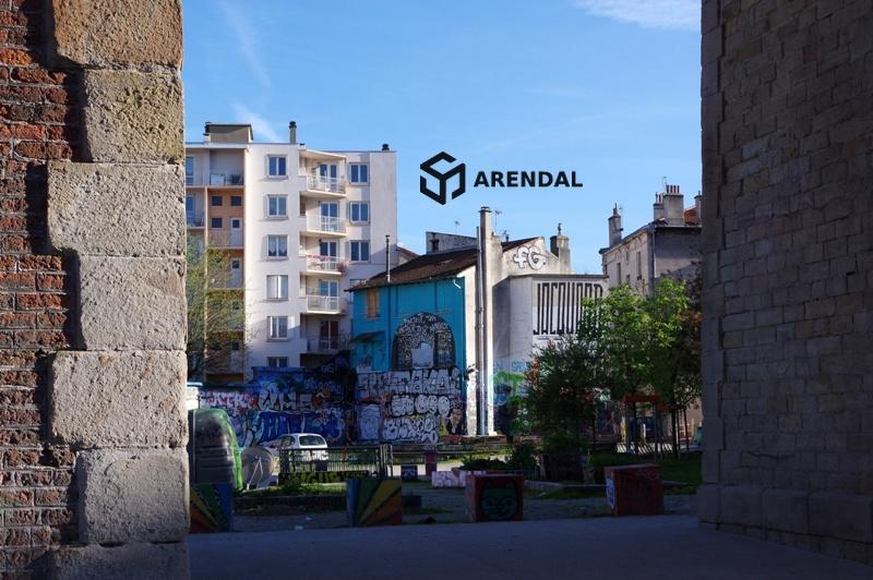 Самые дешевые города Франции для аренды недвижимости