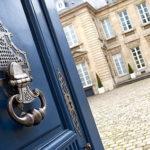 Самые важные законы в сфере недвижимости во Франции