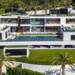 Самый дорогой дом в Соединенных Штатах
